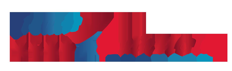 Chamber-Logo1