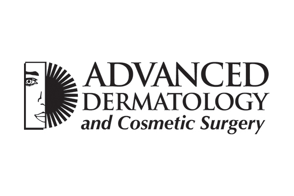 Advanced Dermatology and Cosmetic Surgery logo