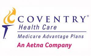 coventry_hc_medicareadvantage_600x400