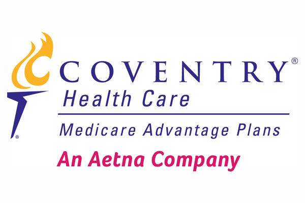 coventry_hc_medicareadvantage_600x400