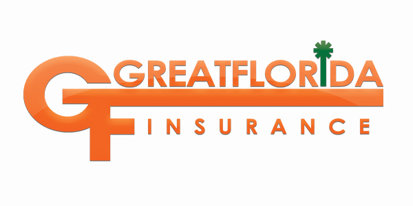 greatfloridainsurance600x300
