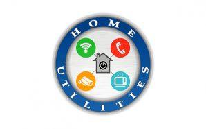 home-utilities-600x400