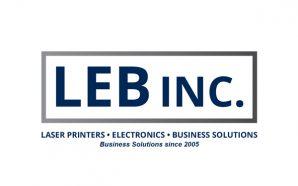 leb-logo-600x400