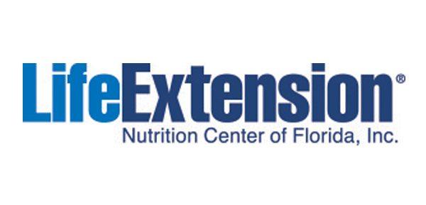 le_nutritioncenter_cmyk-600x400