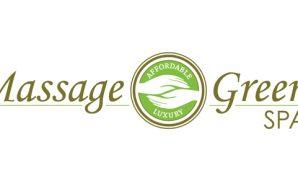 massage-green-600x300