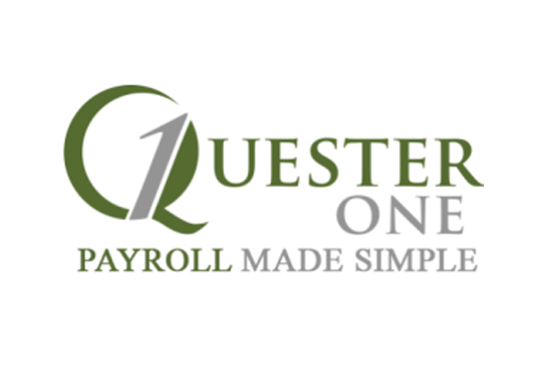 quester-one-600x400