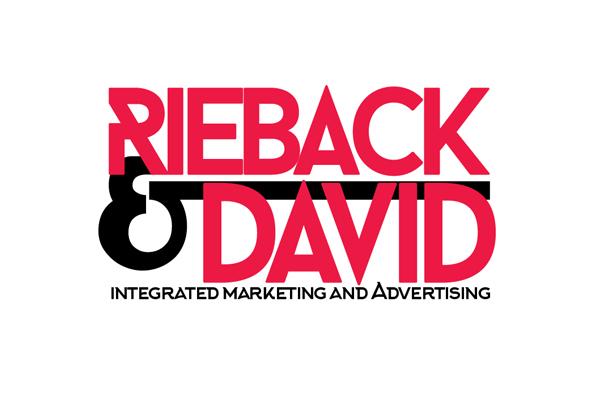 rd_logo_size-600x400