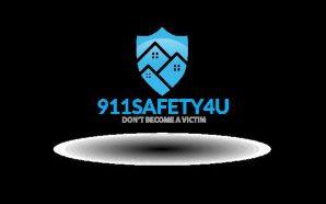 safetyforyou600x400