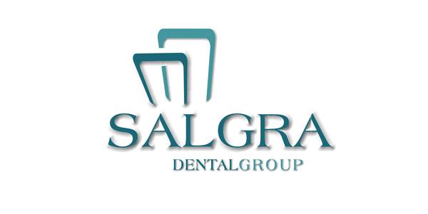 salgra-dentalg600x300