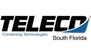 teleco-sfl-logo-600x300