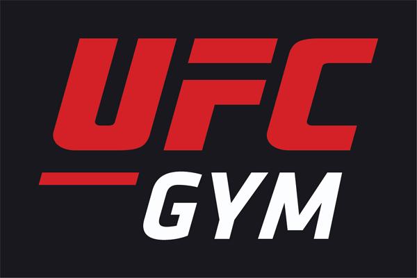 ufc-gym-600x400