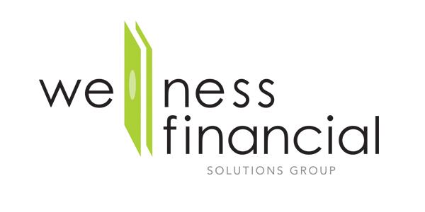 wellness-financial600x300