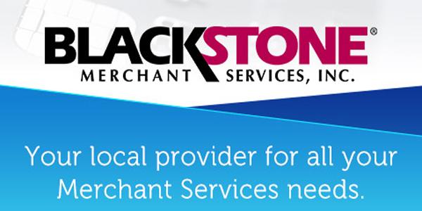 blackstone600x300