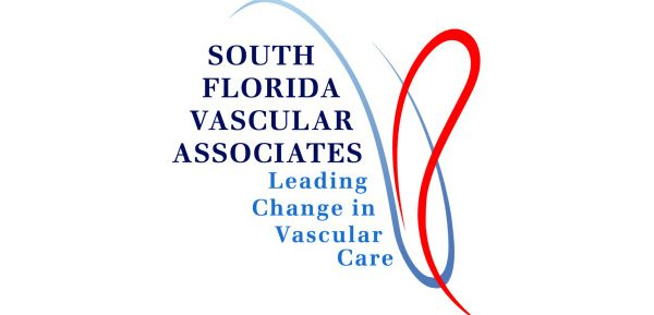 sf-vascular-associates-600x400