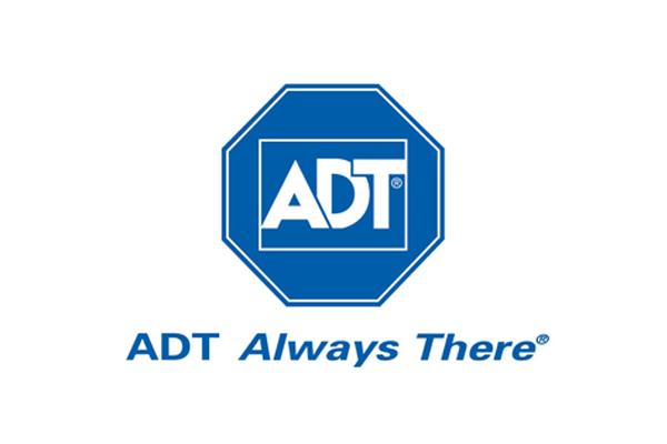adt600x300