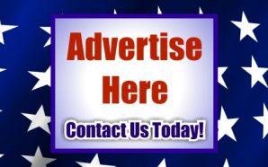 advertisehere600x300