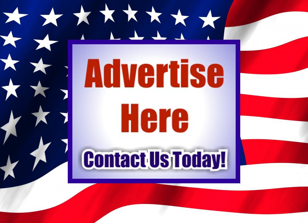 advertiseherex1000x725