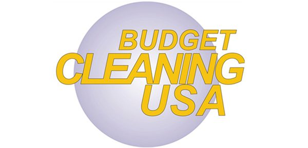 budget-cleaning-usa600x400