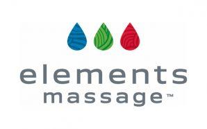 elementsmassage600x400
