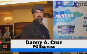 PG Express at The Signature Grand Fort Lauderdale