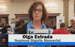 Neptune Dignity Memorial at The Signature Grand Fort Lauderdale