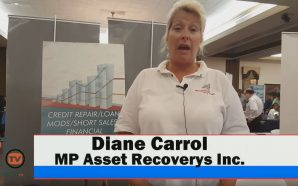 MP Asset Recoverys at The Signature Grand Fort Lauderdale