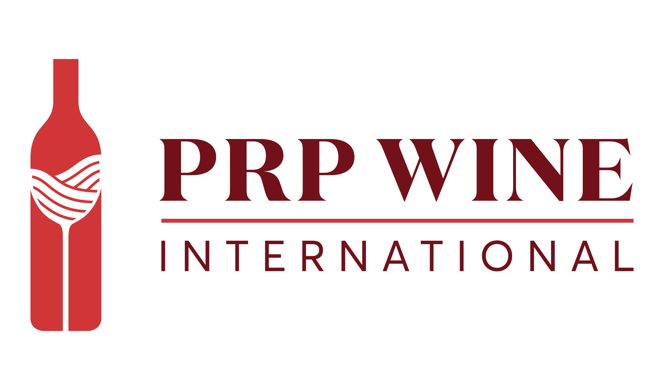 international wine marketing plan Discover great wines since inception, direct cellars has become one of the premier wine clubs in the world our innovative compensation plan is designed for both network marketing beginners - and veterans learn more get wine earn commissions.