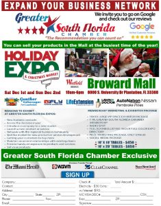 Westfield Broward Mall @ Westfield Broward Mall | Plantation | Florida | United States