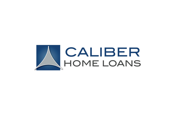 Caliber Home Loans Greater South Florida Chamber