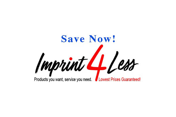 imprint 4 less greater south florida chamber